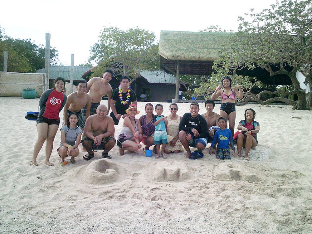 eagle_point_anilao_batangas_beach_resort_resorts_team_building_games_activities_gma_nestle