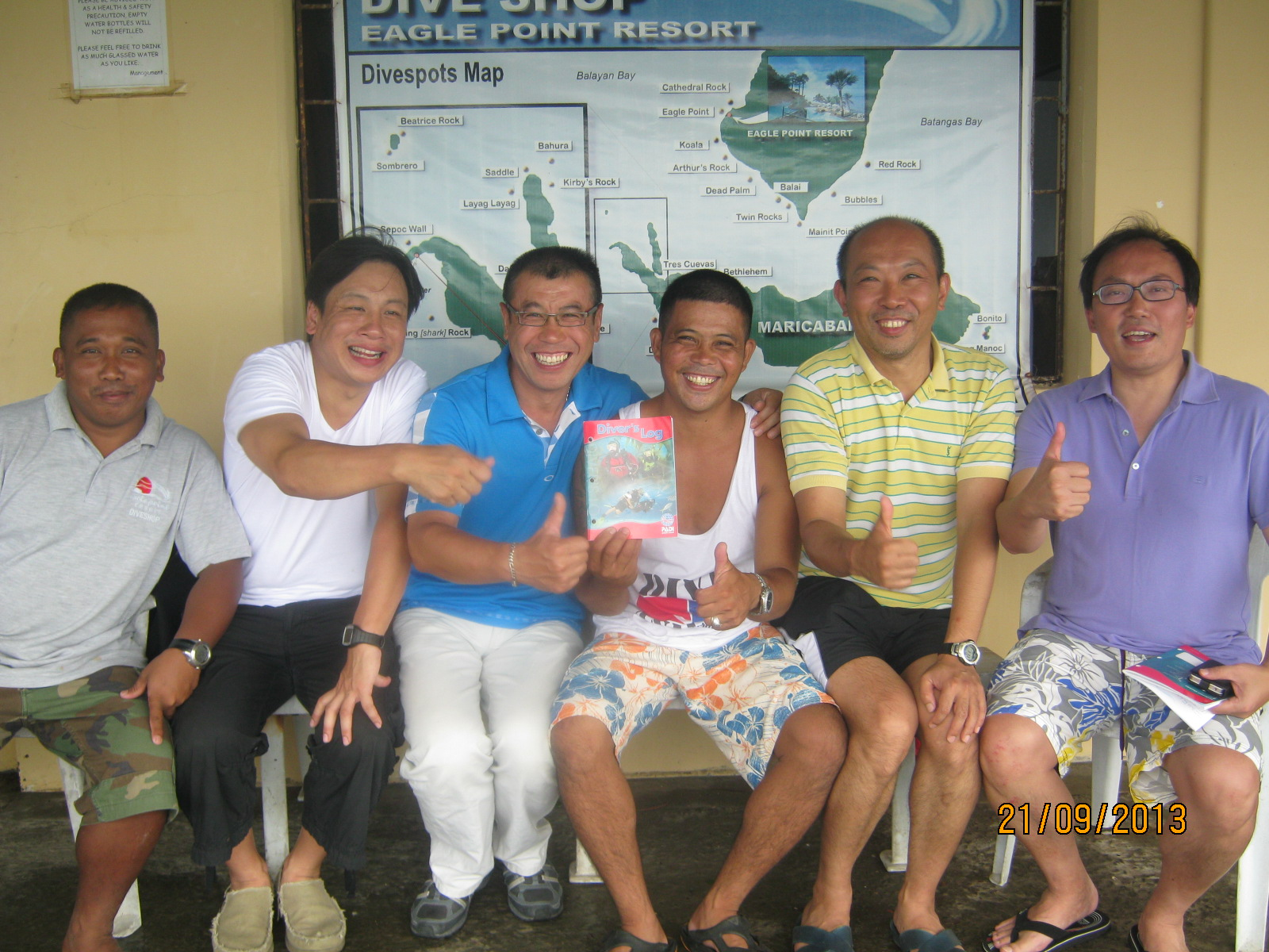 eagle_point_anilao_batangas_beach_resort_resorts_philippines_games_activities_venue_venues_scuba_diving_dive_divers_chinese_china_sites