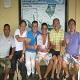 Peter Kwan & Friends in Eagle Point Batangas Beach Resort
