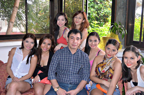 eagle_point_resort_anilao_batangas_resorts_venue_beach_venues_philippines_pantaxa_season_2_seven_girls_viva_cignal