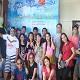 NV Holdings at Eagle Point Anilao Beach Resort!