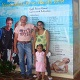 Mr. Bernd Bartels and Family Visits Eagle Point Beach Resort in Batangas!