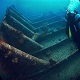 Top Wrecks to Scuba Dive in the Florida Keys