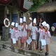 EAGLE POINT ANILAO BATANGAS BEACH RESORT : TAKE THE PROFESSIONAL COOKING CHALLENGE TO BE A JUNIOR MASTER CHEF
