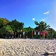 Avida Land Group Explores Eagle Point Batangas Beach Resort