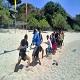 Global Maritime Group Relish The Fun in Eagle Point Batangas Beach Resort