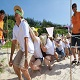 Beach Resorts in Batangas : Team Building Activities – Sharing Management Wisdom
