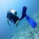 Batangas Beach Resorts : Streamlining Your Scuba Kit