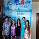 Friends just got to have fun at Eagle Point Batangas Beach and Dive Resort