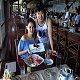 A Sweet Birthday surprise at Eagle Point Resort in Anilao Batangas