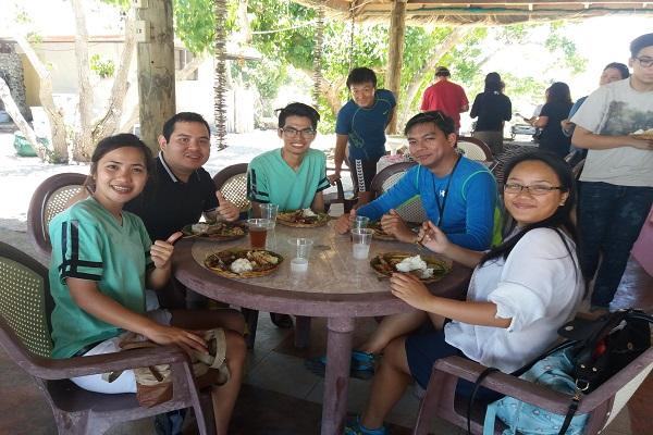 bot_lease_and_finance_in_batangas_beach_resort_02