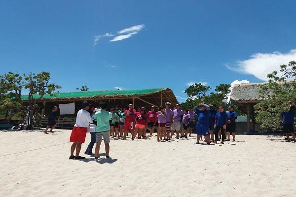 bot_lease_and_finance_in_batangas_beach_resort_04