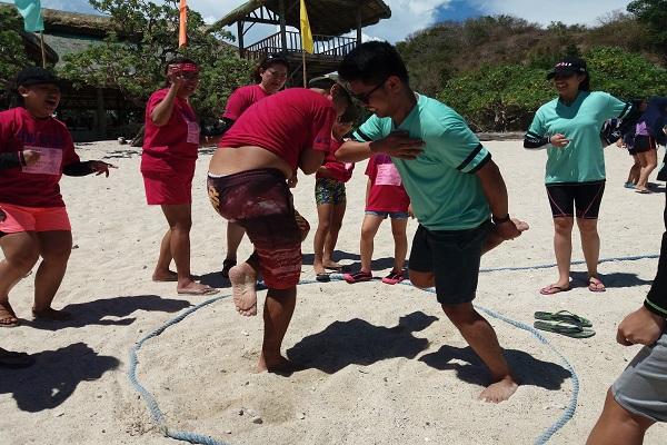 bot_lease_and_finance_in_batangas_beach_resort_07