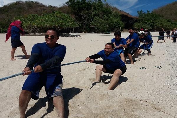 bot_lease_and_finance_in_batangas_beach_resort_09