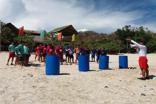 bot_lease_and_finance_in_batangas_beach_resort_10