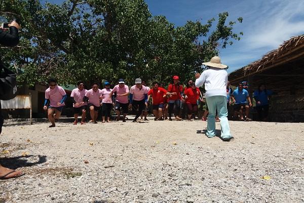 city_government_of_makati_budgetdept_in_epr_beach_resort_in_batangas_03
