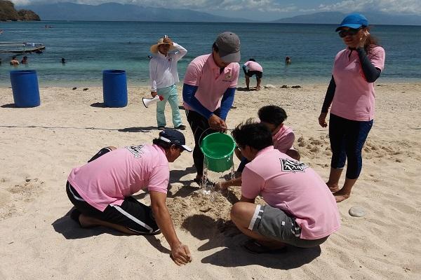 city_government_of_makati_budgetdept_in_epr_beach_resort_in_batangas_06
