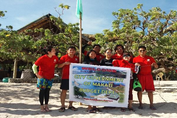city_government_of_makati_budgetdept_in_epr_beach_resort_in_batangas_10