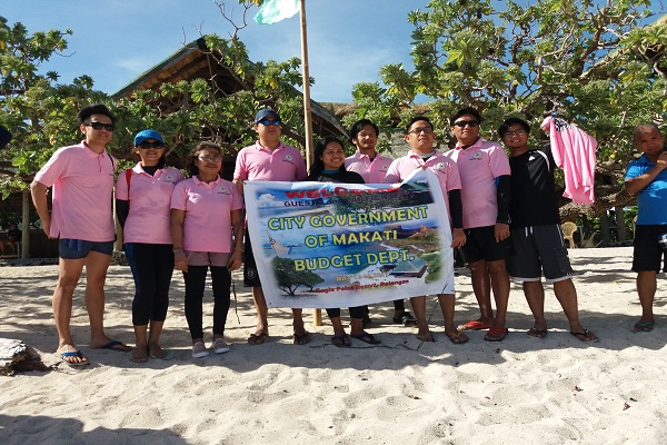 city_government_of_makati_budgetdept_in_epr_beach_resort_in_batangas_11