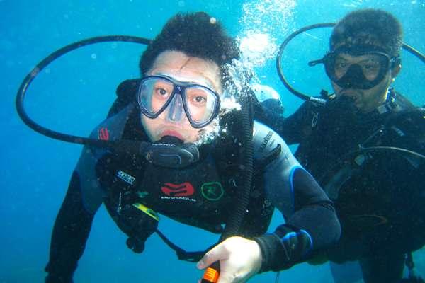 Dive_Resort_Anilao_Diving_Resort_in_ANilao_02