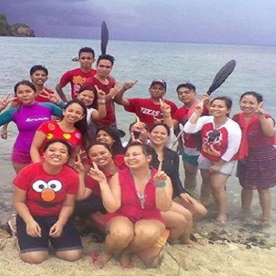 Dive_Resort_Anilao_Team_Building