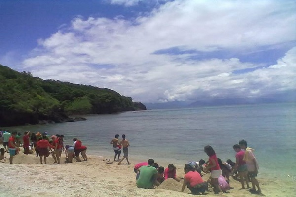 Dive_Resort_Anilao_Team_building_03