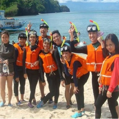 Dive_Resort_Anilao_beach_resort_batangas_02