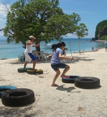 dive_resort_anilao_team_building_venues_02