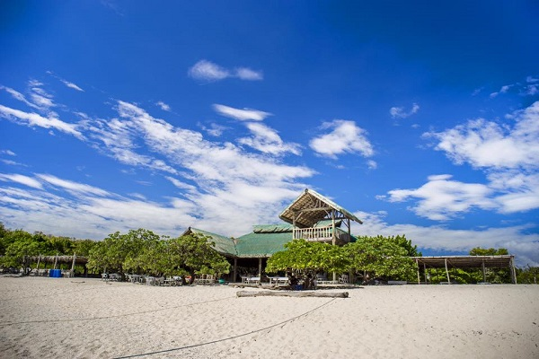 eagle_point_resort_batangas_resorts_01