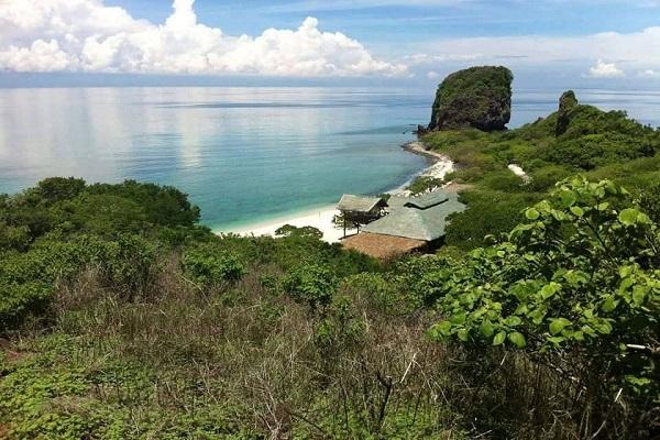 Eagle point batangas beach resort pantaxa - 2 8