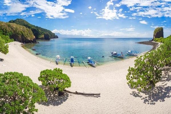 eagle_point_resort_beach_resorts_in_batangas_01