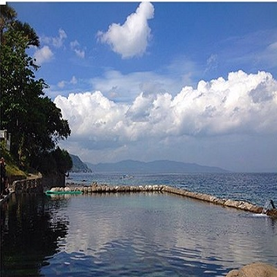 eagle_point_resort_batangas_affordable_resorts_01