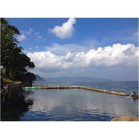 Eagle Point Resort Batangas Affordable Resorts 01