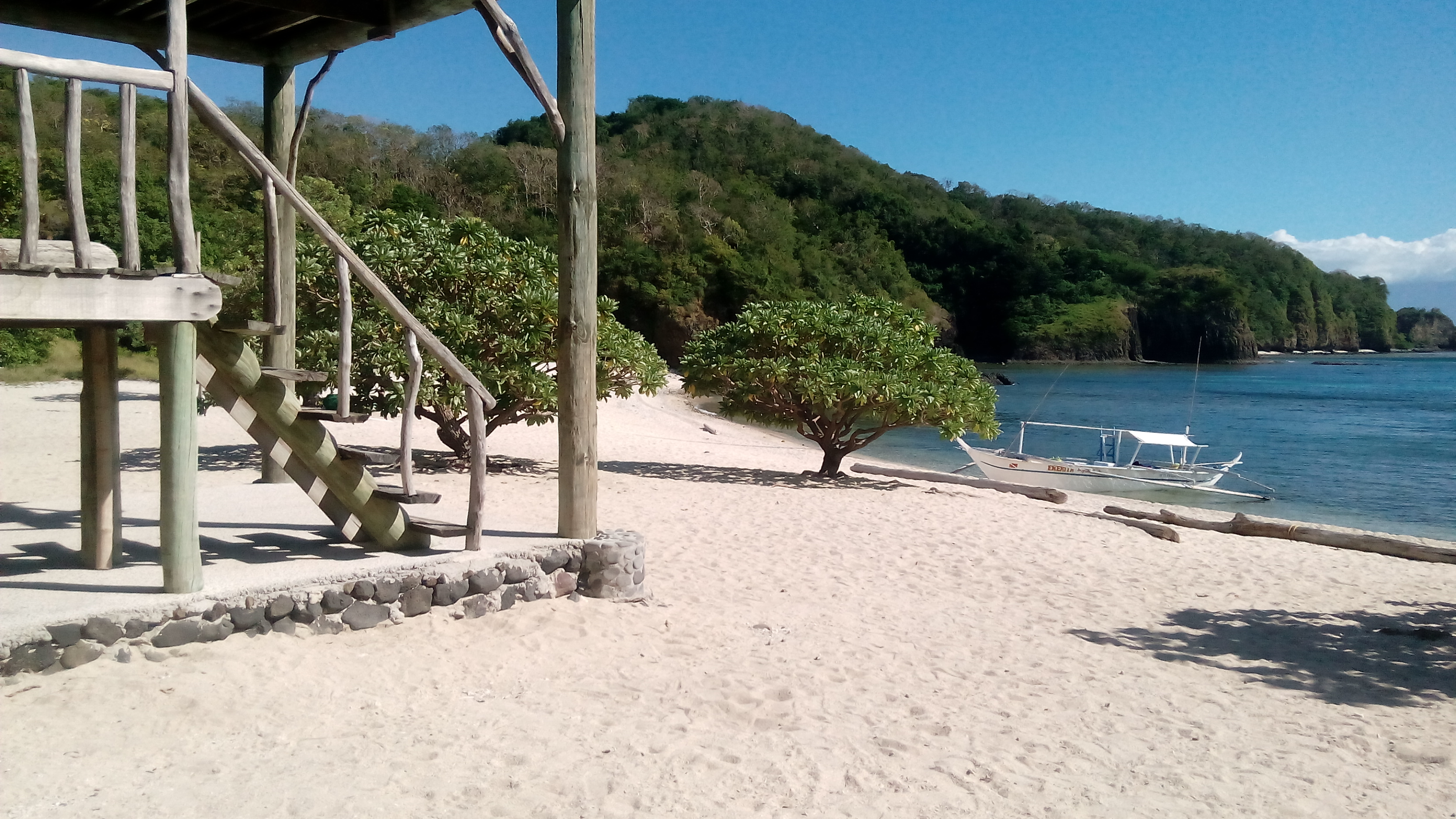 Eagle Point Resort List Of Beaches In Batangas 01