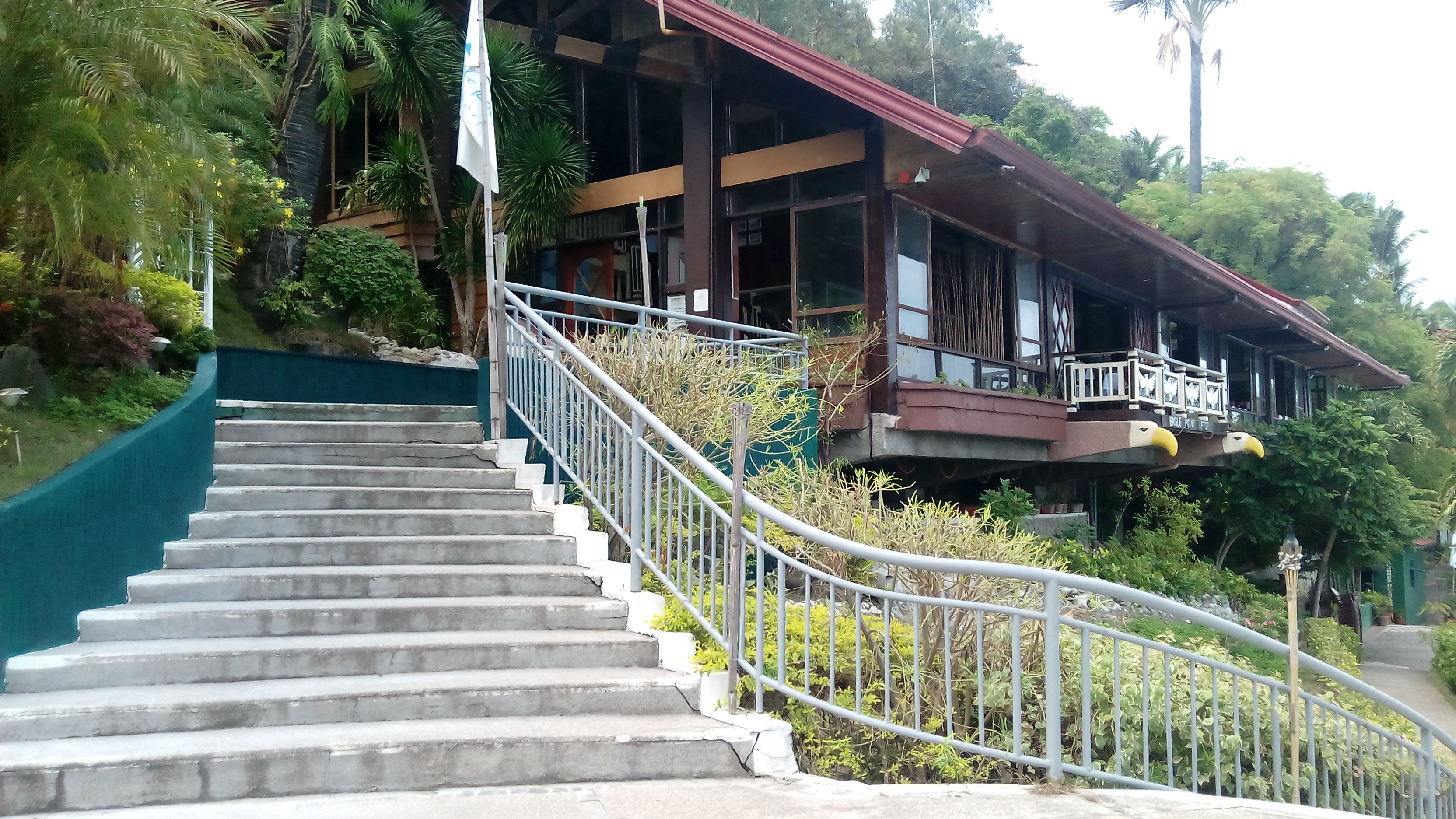 Eagle Point Resort Resorts In Batangas Philippines 01