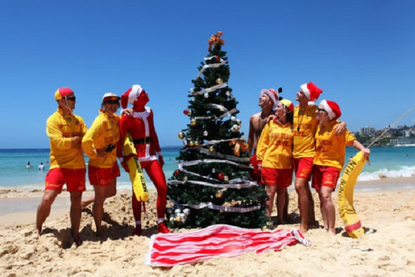 eagle_point_resort_christmas-on-beach_02