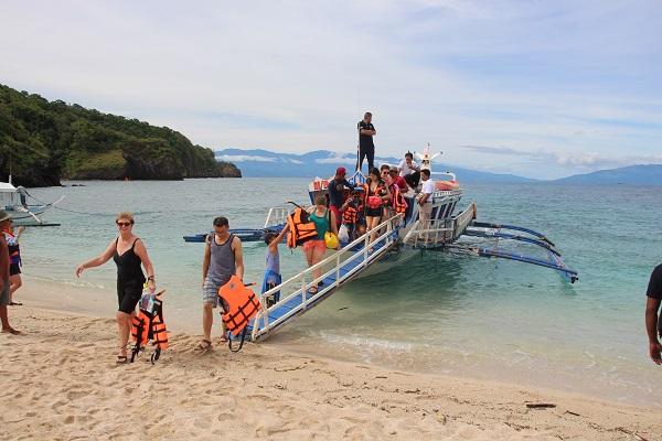 international_rice_research_institute_in_batangas_beach_resort_01