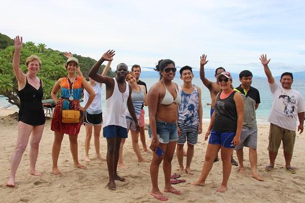 international_rice_research_institute_in_batangas_beach_resort_02