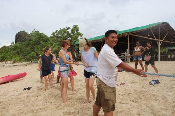 international_rice_research_institute_in_batangas_beach_resort_11