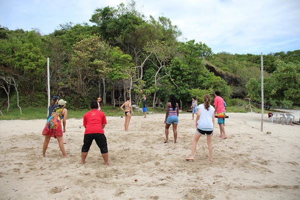 international_rice_research_institute_in_batangas_beach_resort_13
