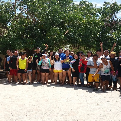 patts_in_eagle_point_resort_in_batangas_00