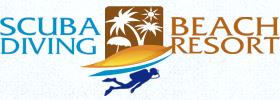 SDBR-Logo