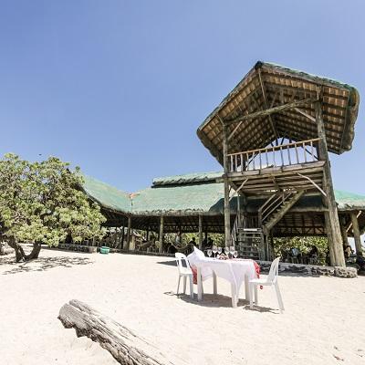 Batangas Beach Resorts: Discover Sepoc Beach Center