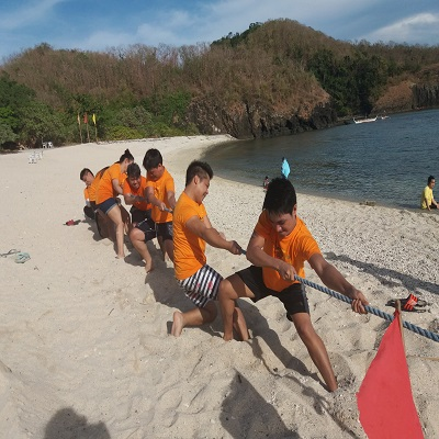 accenture_inc_eagle_point_beach_resort_in_batangas_00
