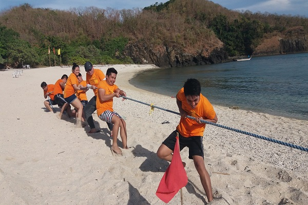 accenture_inc_eagle_point_beach_resort_in_batangas_12