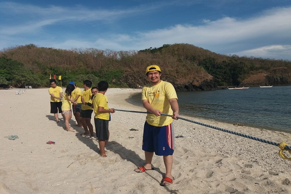 accenture_inc_eagle_point_beach_resort_in_batangas_14