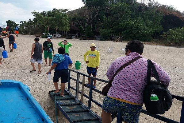 assumption_antipolo_eaglepointresort_beach_batangas_03