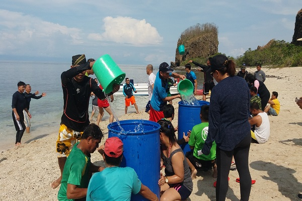 assumption_antipolo_eaglepointresort_beach_batangas_05