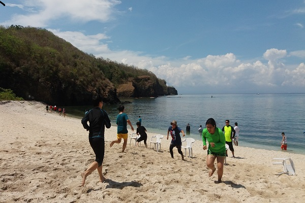 assumption_antipolo_eaglepointresort_beach_batangas_14