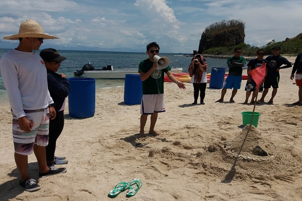 batangas_beaches_daikyo_international_phils_inc_12